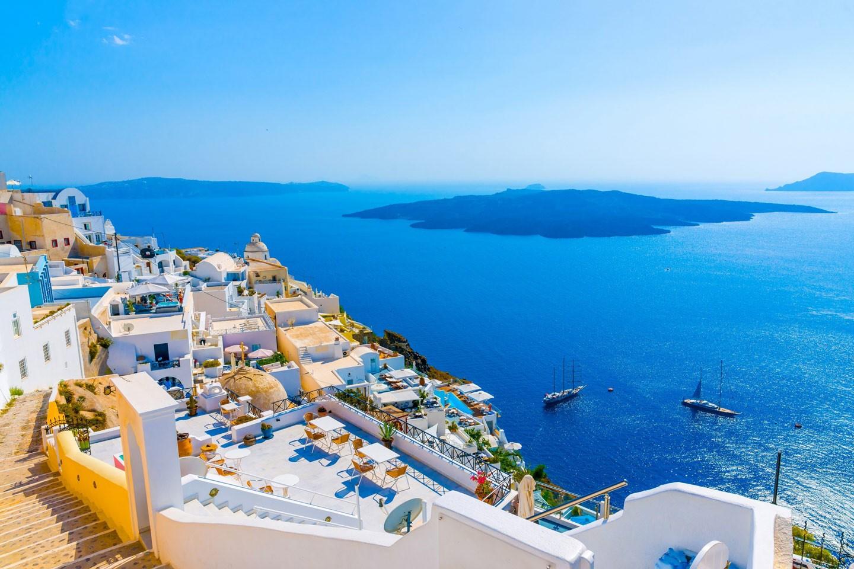 La Vita è Bella   ^ catamaran and yacht rent in Greece